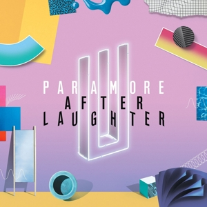 After Laughter | Dodax.es