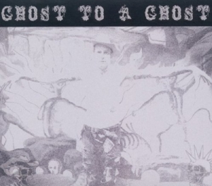 Ghost to a Ghost/Gutter Town | Dodax.ch