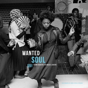 Wanted Soul | Dodax.co.jp