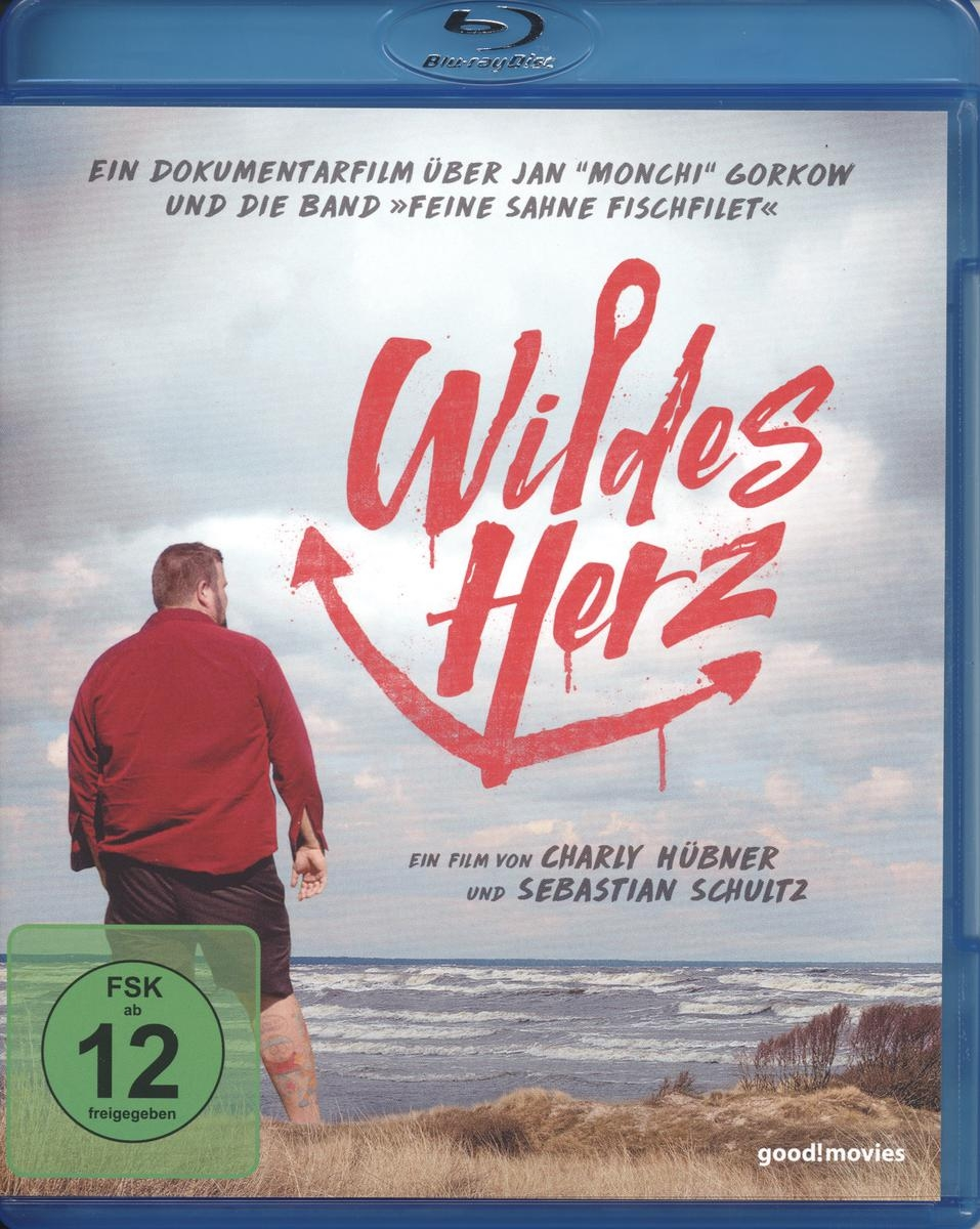 Charly-Huebner-Wildes-Herz