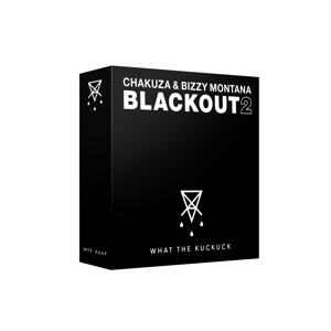 Blackout 2 | Dodax.de