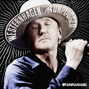 Westernhagen - MTV Unplugged, 2 Audio-CDs | Dodax.de