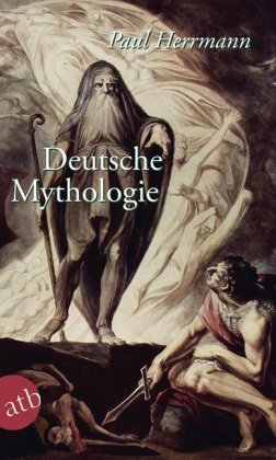 Deutsche Mythologie | Dodax.de