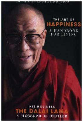 The Art of Happiness | Dodax.at