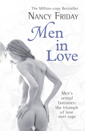 Men in Love | Dodax.pl