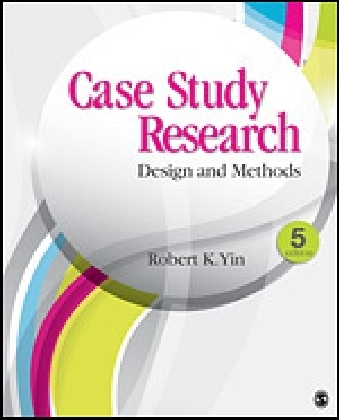 Case Study Research | Dodax.ch