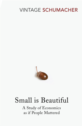 Small is Beautiful | Dodax.pl