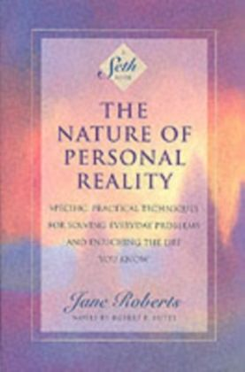 The Nature of Personal Reality | Dodax.pl
