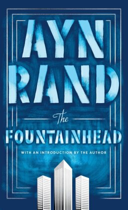 The Fountainhead | Dodax.de
