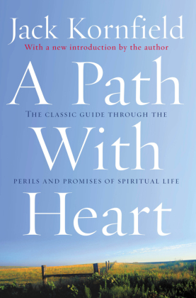 The Path with Heart | Dodax.at