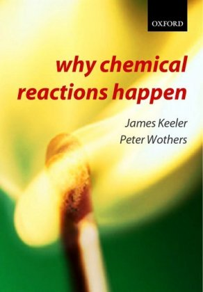Why Chemical Reactions Happen | Dodax.at