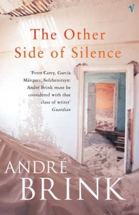 The Other Side of Silence | Dodax.ch