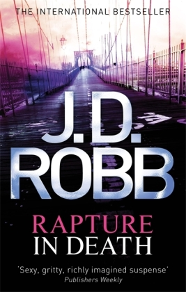 Rapture in Death | Dodax.de