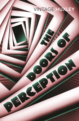 The Doors of Perception. Heaven and Hell | Dodax.pl