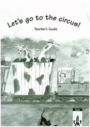 Let's go to the circus! | Dodax.pl