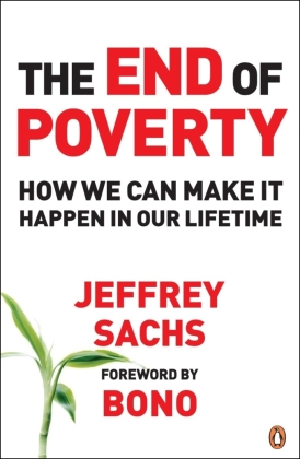 The End of Poverty | Dodax.at