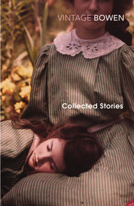 Collected Stories | Dodax.at
