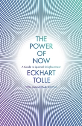 The Power of Now | Dodax.at