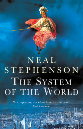 The System of the World | Dodax.de