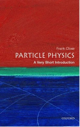 Particle Physics | Dodax.pl