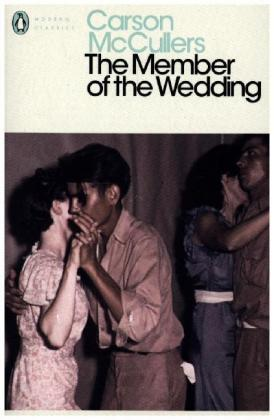 The Member of the Wedding | Dodax.at