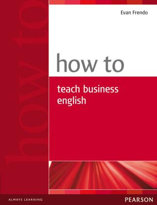How to Teach Business English | Dodax.pl