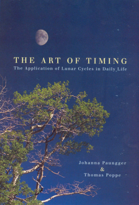 The Art of Timing | Dodax.at