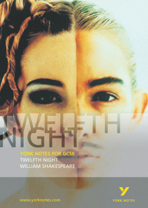 William Shakespeare 'Twelfth Night' | Dodax.ca