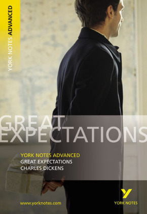 Charles Dickens 'Great Expectations' | Dodax.at
