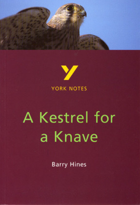 Barry Hines 'A Kestrel for a Knave' | Dodax.at