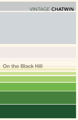 On the Black Hill | Dodax.at