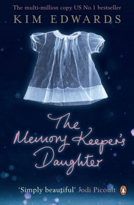 The Memory Keeper's Daughter | Dodax.at