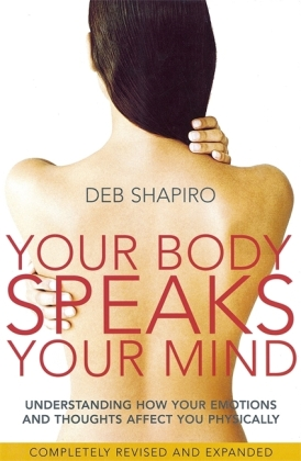 Your Body Speaks Your Mind | Dodax.pl