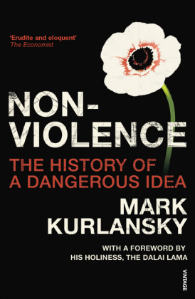 Nonviolence, The History Of A Dangerous Idea | Dodax.pl