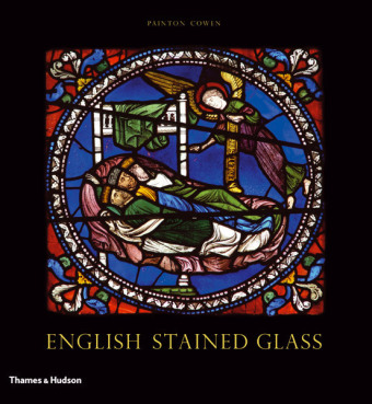 English Stained Glass | Dodax.de
