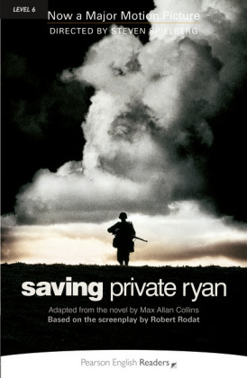 Saving Private Ryan, w. MP3-CD | Dodax.nl