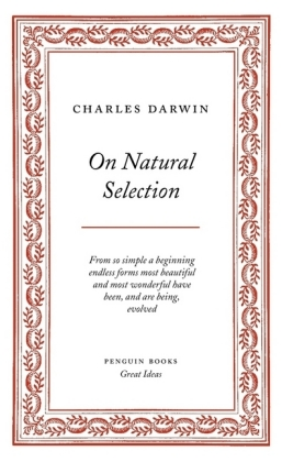 On Natural Selection | Dodax.co.uk
