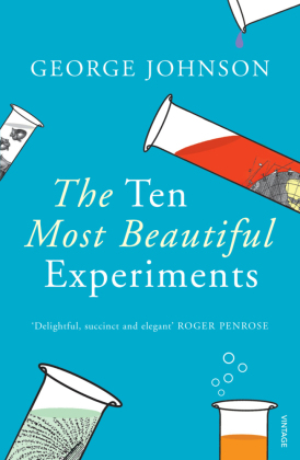 The Ten Most Beautiful Experiments | Dodax.de