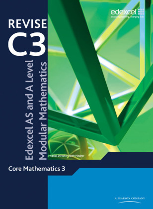 Revise for Core Mathematics 3 | Dodax.pl