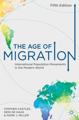 The Age of Migration | Dodax.at