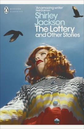 The Lottery and Other Stories | Dodax.ch