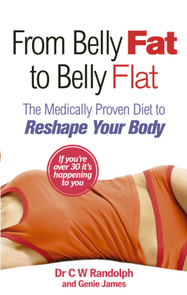 From Belly Fat to Belly Flat | Dodax.pl