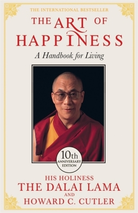The Art of Happiness | Dodax.nl