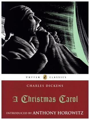 A Christmas Carol | Dodax.at