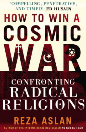 How to Win a Cosmic War | Dodax.pl