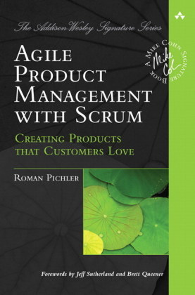 Agile Product Management With Scrum | Dodax.pl