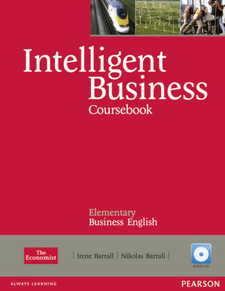 Coursebook, w. 2 Audio-CDs and Style Guide booklet   Dodax.de