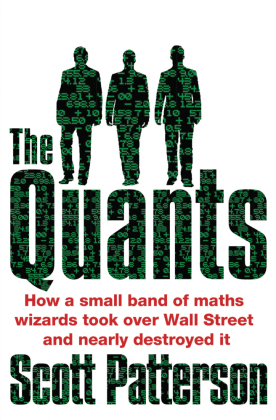 The Quants | Dodax.at