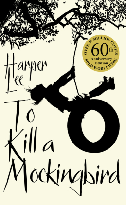To Kill a Mockingbird | Dodax.nl