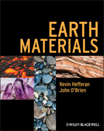 Earth Materials | Dodax.ch